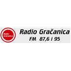Radio Gracanica 95.0 FM Bosnia and Herzegovina, Doboj