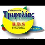 Radio Blackstar 101.3 FM Greece, Kyparissia