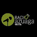 Radio Azuaga 107.7 FM Spain, Azuaga