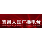Yichang News Radio 95.6 FM China, Hubei