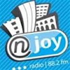 NJOY Radio 88.2 FM Austria, Weißkirchen in Steiermark
