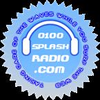 0100 Splash Radio United States of America