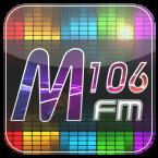 WUGM-lp 106.1 (M106-FM) 106.1 FM United States of America, Muskegon