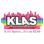 KLAS Sports Radio 89.9 FM Jamaica, Kingston upon Thames