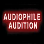 Audiophile Lounge Greece
