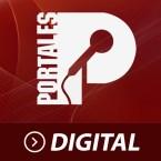 Radio Portales de Santiago - Señal Digital Chile