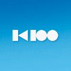 K100 100.5 FM Iceland, Reykjavík