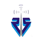 Rádio Surubim AM 1520 AM Brazil, Surubim