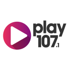 107 Edmonton 107.1 FM Canada, Edmonton