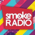 Smoke Radio United Kingdom