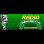 Rádio Vizinhança FM 105.9 FM Brazil, Águas Lindas de Goiás