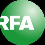 Radio Free Asia 2 USA