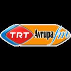 TRT Avrupa Turkey