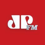 Rádio Jovem Pan FM (Campo Grande) 95.3 FM Brazil, Campo Grande