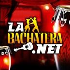 LaBachatera.net Dominican Republic