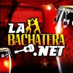 LaBachatera.net Dominican Republic