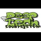 Deeptech Soundsystem United States of America