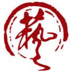 Xi'an Arts Radio 102.4 FM People's Republic of China