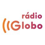 Rádio Globo (Londrina) 94.1 FM Brazil, Londrina