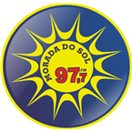 Rádio Morada FM 97.7 FM Brazil, Campo Grande