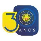 Rádio Morada do Sol FM 97.7 FM Brazil, Campo Grande