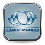 Rádio Muriaé AM 1140 AM Brazil, Muriaé