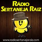 Radio Sertaneja Raiz Brazil