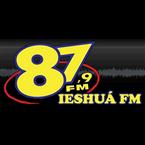 Rádio Ieshuá FM 87.9 FM Brazil, Nova Olinda