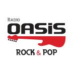 Oasis Radio 100.1 FM (Peru) 100.1 FM Peru, Lima