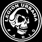 Legion Urbana Radio Mexico