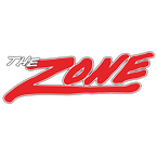 The Zone 107.1 FM United States of America, Leadwood