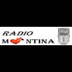 Radio Montina 107.5 FM Chile, Concepción