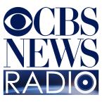 CBS News Radio United States of America