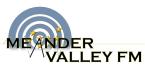 Meander Valley FM 96.9 FM Australia, Launceston