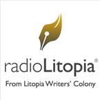 Radio Litopia United States of America