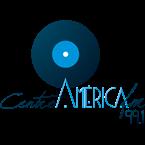 Rádio Centro América Easy (Cuiabá) 99.1 FM Brazil, Cuiabá