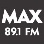 89.1 Max FM 89.1 FM Canada, Barrie