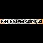 Rádio FM Esperanca 87.9 FM Brazil, Acailandia