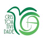 Cristoatividade Web Rádio Brazil