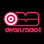 Divan Radio Albania
