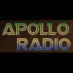 Apollo Radio United Kingdom