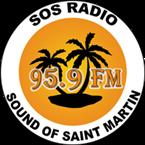 SOS Radio 95.9 FM France, Annecy
