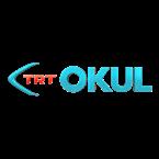 TRT Okul TV Turkey