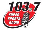 Super Sports 101.9 FM United States of America, Huntington
