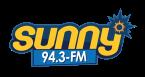 Sunny 94.3 94.3 FM USA, Fayetteville