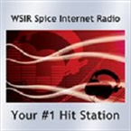 Wsir Spice Internet Radio USA