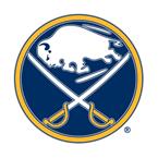 Buffalo Sabres USA, Buffalo