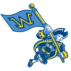 WLYC Stream 4 - Wilkes University Colonels United States of America