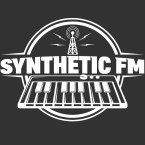 Synthetic FM Netherlands