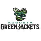 Augusta GreenJackets Baseball Network USA